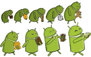 android_klp