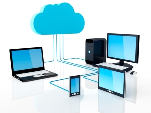 Twisted-Ross-What-Is-Cloud-Storage
