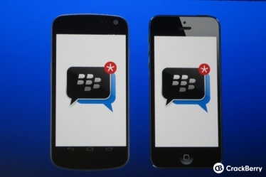 blackberry-live-keynote-bbm-cross-platform-4