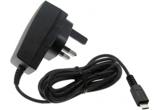 htc-micro-usb-travel-mains-charger-d