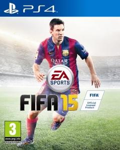 fifa15cover