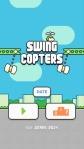 swingcopters1