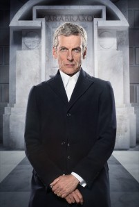 doctor-who_series-8_episode-5_time-heist_character-portraits-2